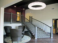 gibson-commercial-construction-winterhouse-apartments-200x150