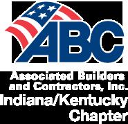 New-ABC-indiana-logo-with-glow
