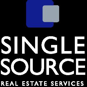 Single-Source-tall