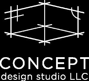 CDS-Logo_square_white