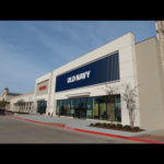 Gibson-Commercial-Construction-oldnavy-2