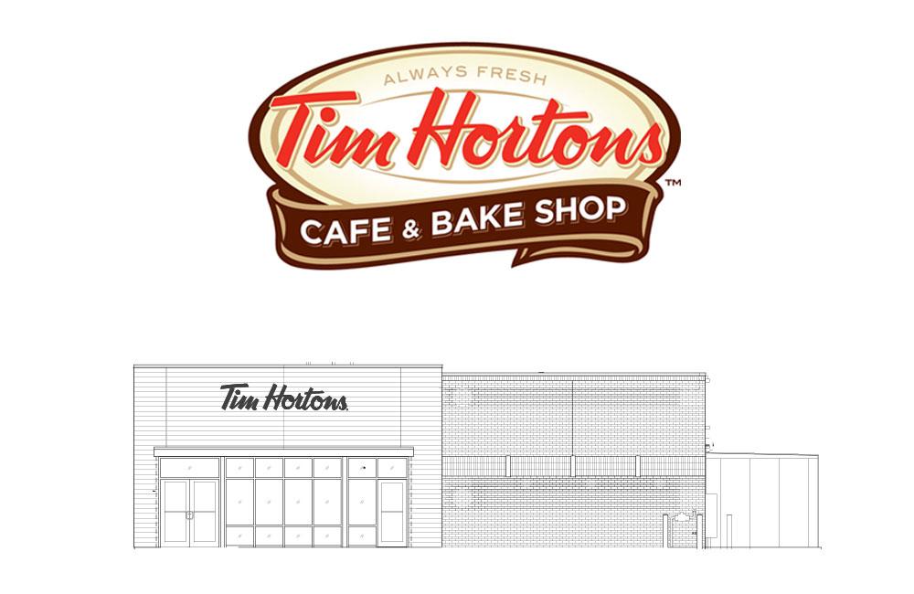 Gibson-Commercial-Tim-Hortons